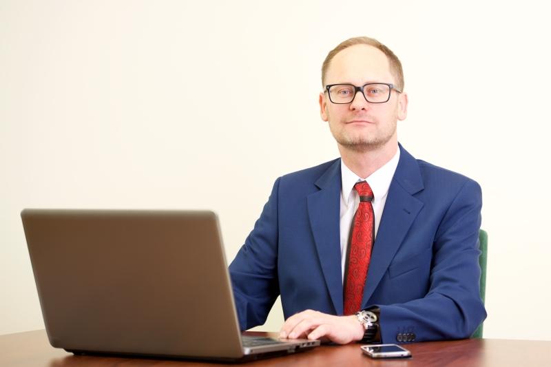 Dariusz Holesz