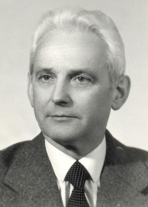 Twarz Konrada Ogazy