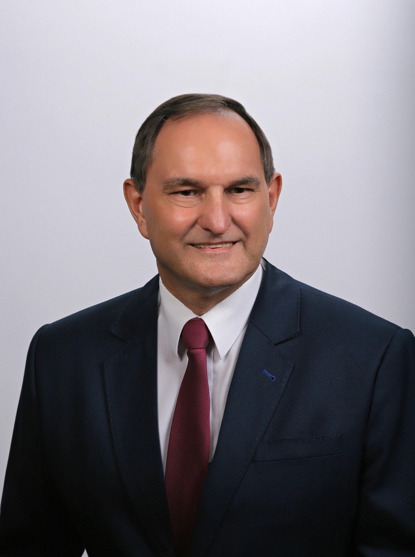Piotr Szereda