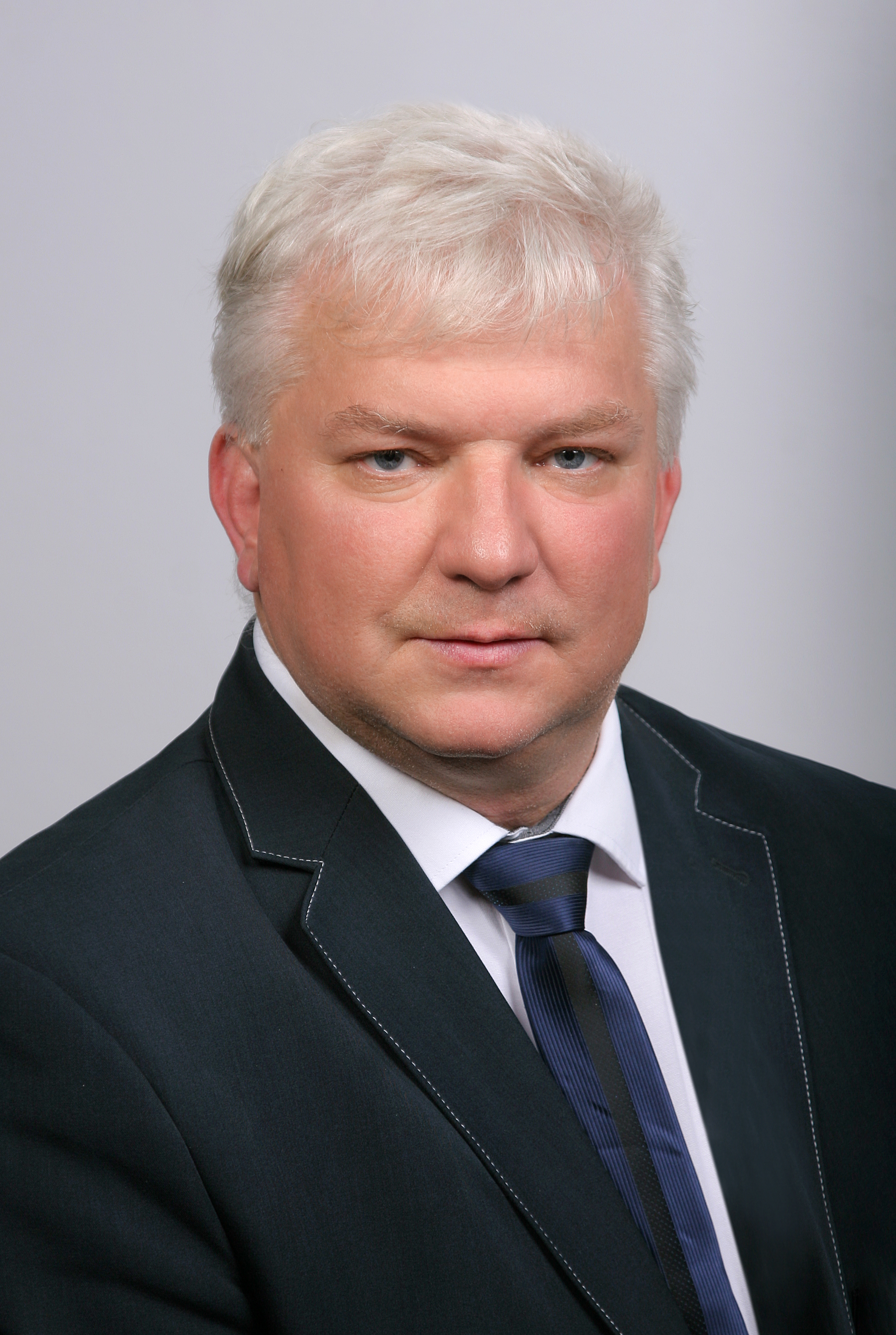 Mirosław Kolb