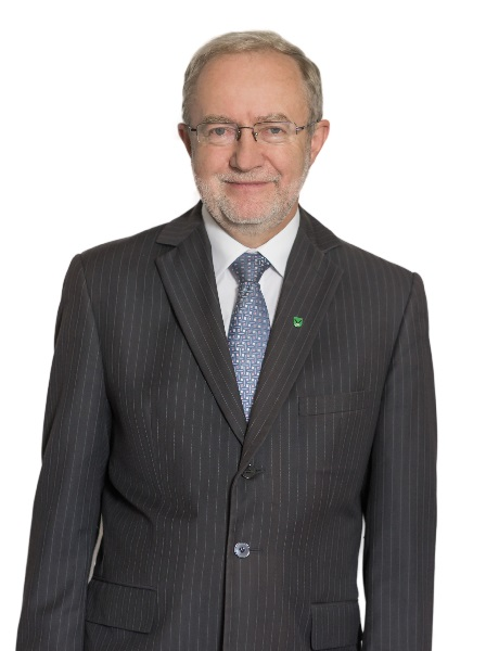 Tadeusz Sławik